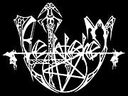 Bethlehem【Black Metal】