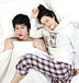 韓国ドラマ『個人の趣向』