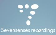 Sevensenses recordings