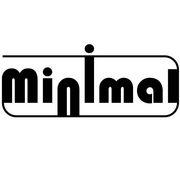 Minimal Music