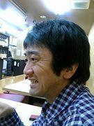 ☆東京ひでちゃまにあ☆