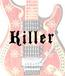 killer Guitars
