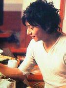 岡野昭仁と友達になりたい
