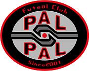 PALPAL since2001