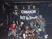 RizeUpStreet-Crew