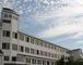 滋賀県 聖泉大学、短期大学