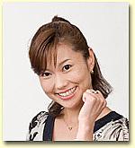 小川恵理子〜ハナウタお姉さん〜