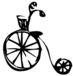 自転車でいこう