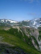 北海道登山者の会