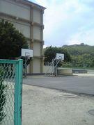 大分県別府市立鶴見台中学校