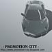 Promotion City