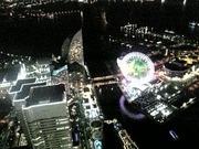 浜っこ横浜に、集まれぇ!!!