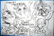ニコニコ動画OFF@神奈川