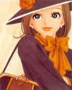 小松奈々のファッションが好き