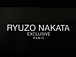 RYUZO NAKATA EXCLUSIVE PARIS
