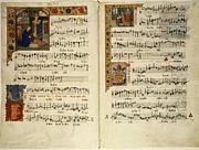 スペイン・ルネサンス音楽が好き