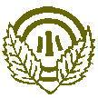 新発田市立二葉小学校