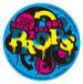 PROPS -BACK2THA90's-