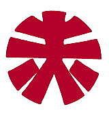 赤松小6−2、86〜7年生まれ