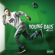YOUNG DAIS(LLradioman)