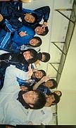 ☆★明大サッカー部3年生★☆