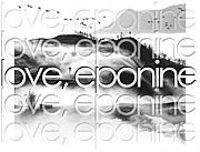 Love, Eponine