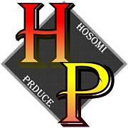 【ユニット劇団HP】