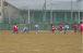 京都高校サッカー