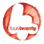 Four:Twenty Recordings