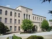 2013年度 神戸大学 新入生