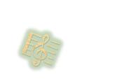 ピア活! (週末ピアノ部)