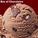 31ボックスオブチョコレート