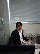★大チャラゼミ2009★