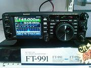 いわきアマチュア無線技士JR7ZMM