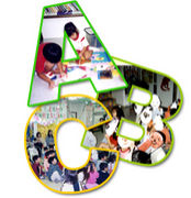 福岡で幼児英語教育