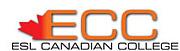 ECC @カナダ・バンクーバー