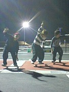 SB(Sukagawa Boarding)