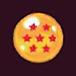 静岡テニスサークル 七星球