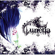 Lunetia