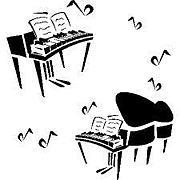 ピアノ初心者の会in沖縄