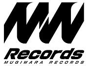 【MWR】インディーズレーベル