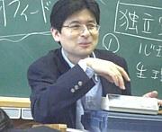 2008★英和*小林(能)ゼミ