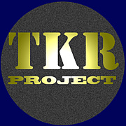 TKR PROJECT