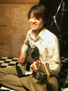 SUEHIRO's BAR
