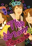 The Missy Grantz★