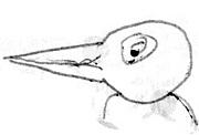 Murasaki Penguin