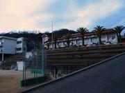 琴浦中学校97卒