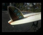 SURFBOARDS TREADER