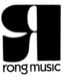Rong Music