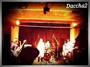Daccha2(石巻)